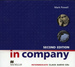 Promocja(s): In Company Intermediate, Second Edition, Class CD