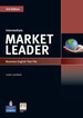 Market Leader 3rd Edition Intermediate, Test File