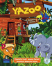 Yazoo 1, Pupils' Book (podr�cznik) plus Audio CD